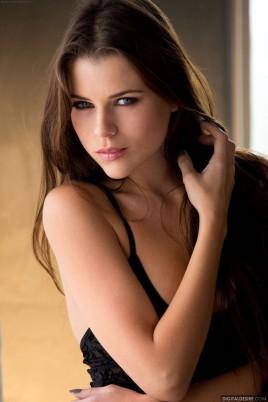 Лучшие сексуальные модели мировой эротики