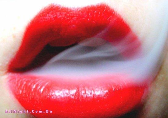 Сладкие губки (16 фото)