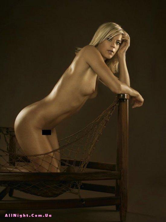 eroticheskie-oblozhki-knig