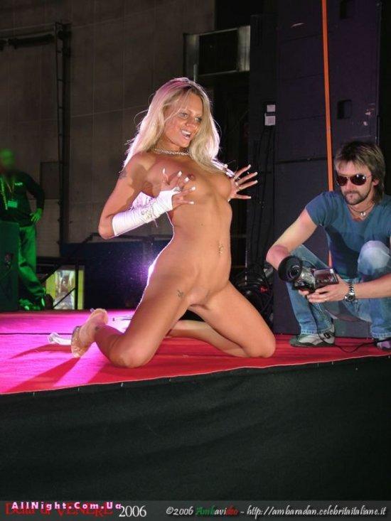 фильмы порно фестиваля в берлине
