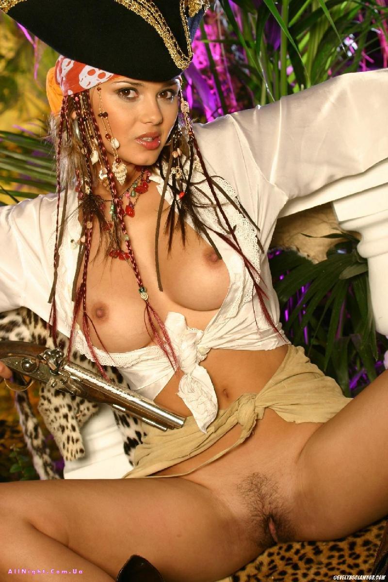 eroticheskie-fantazii-pirat
