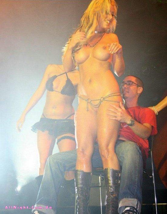 Party - отрыв с девушками (18 фото)