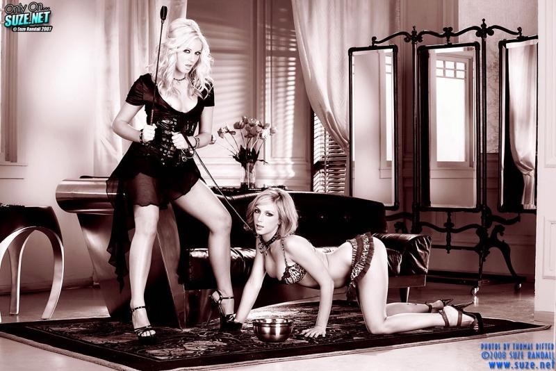 Госпожа или рабыня фото 507-68