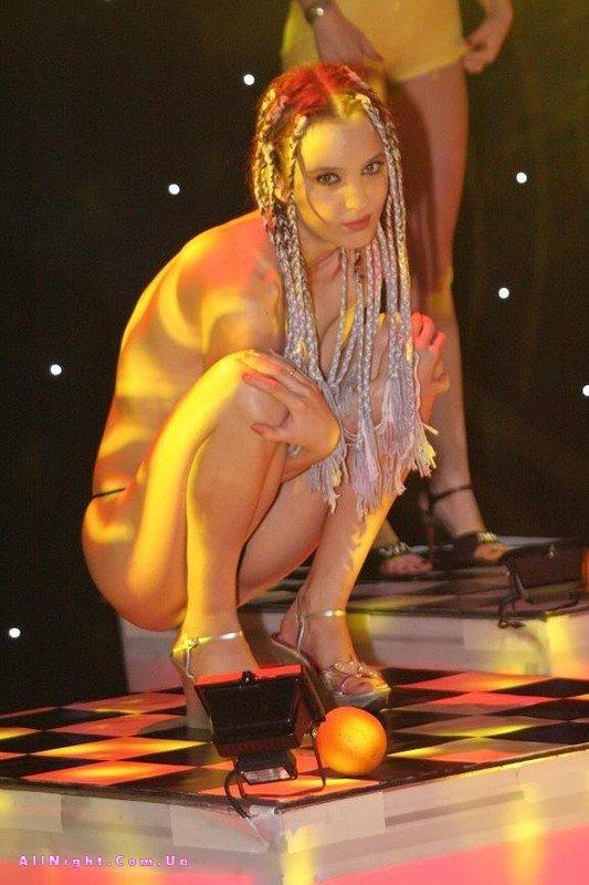 Вечеринка на MTV (23 фото)