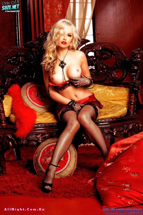 krasnie-perchatki-erotika