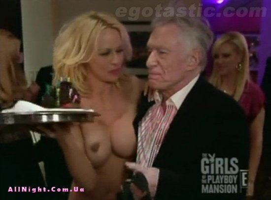 Fetish sex in berlin
