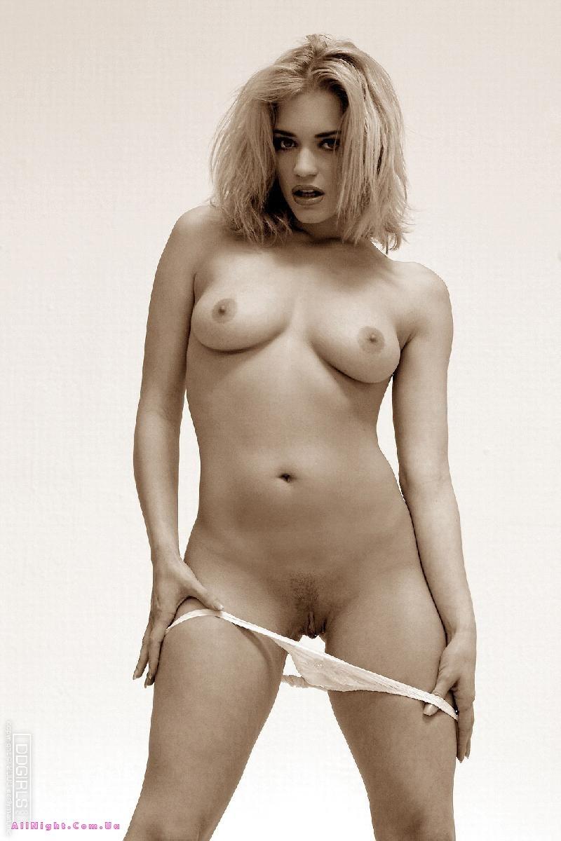 эротичные фотографии красивых девушек