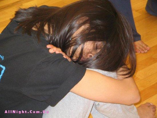 Спящие девушки (72 фото)