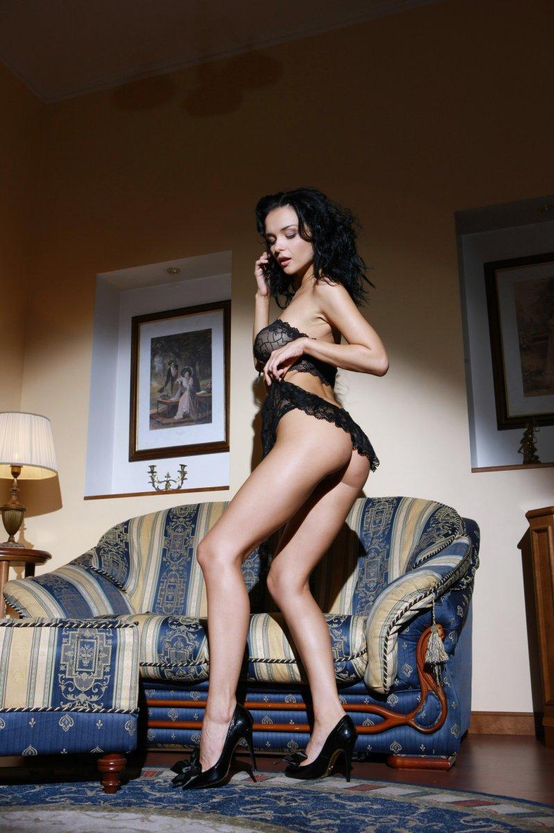 Украинские модели эротика фото фото 667-884