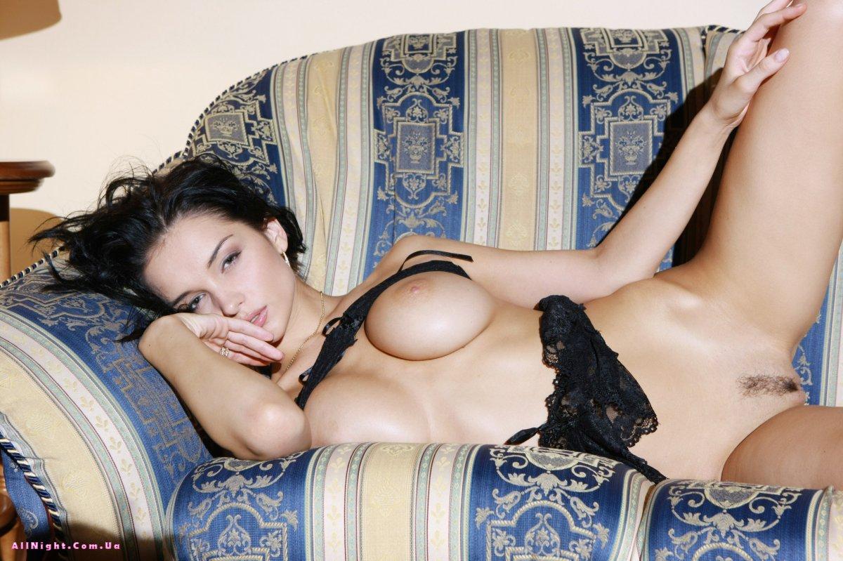 Украинское порно грудастх фото 21 фотография