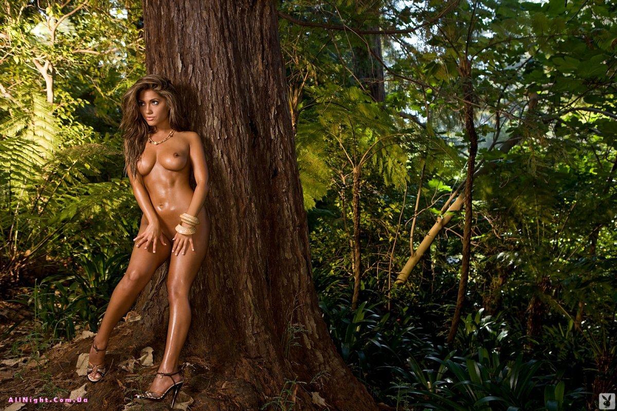 Смотреть порно с африканскими аборигенами 1 фотография