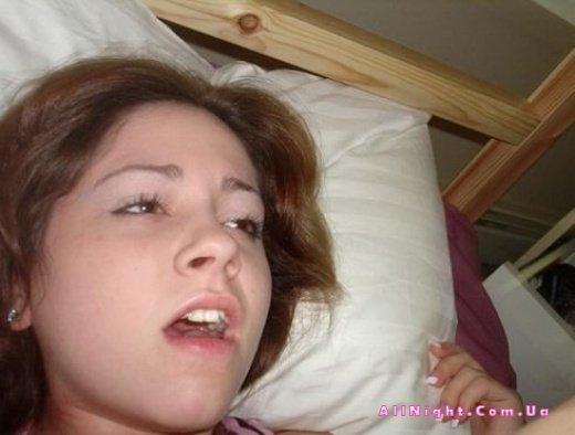 лица девушек при оргазме фото