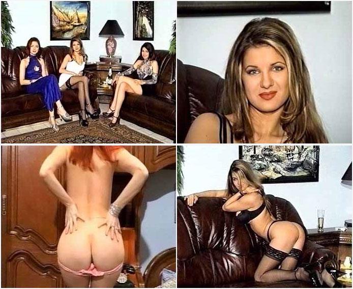 видео лесбиянки по 10 минут