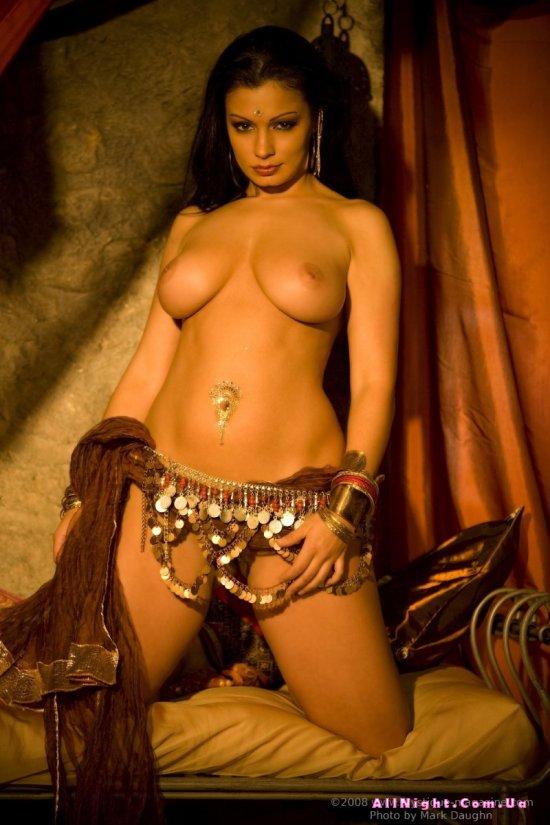 arabskie-filmi-erotika