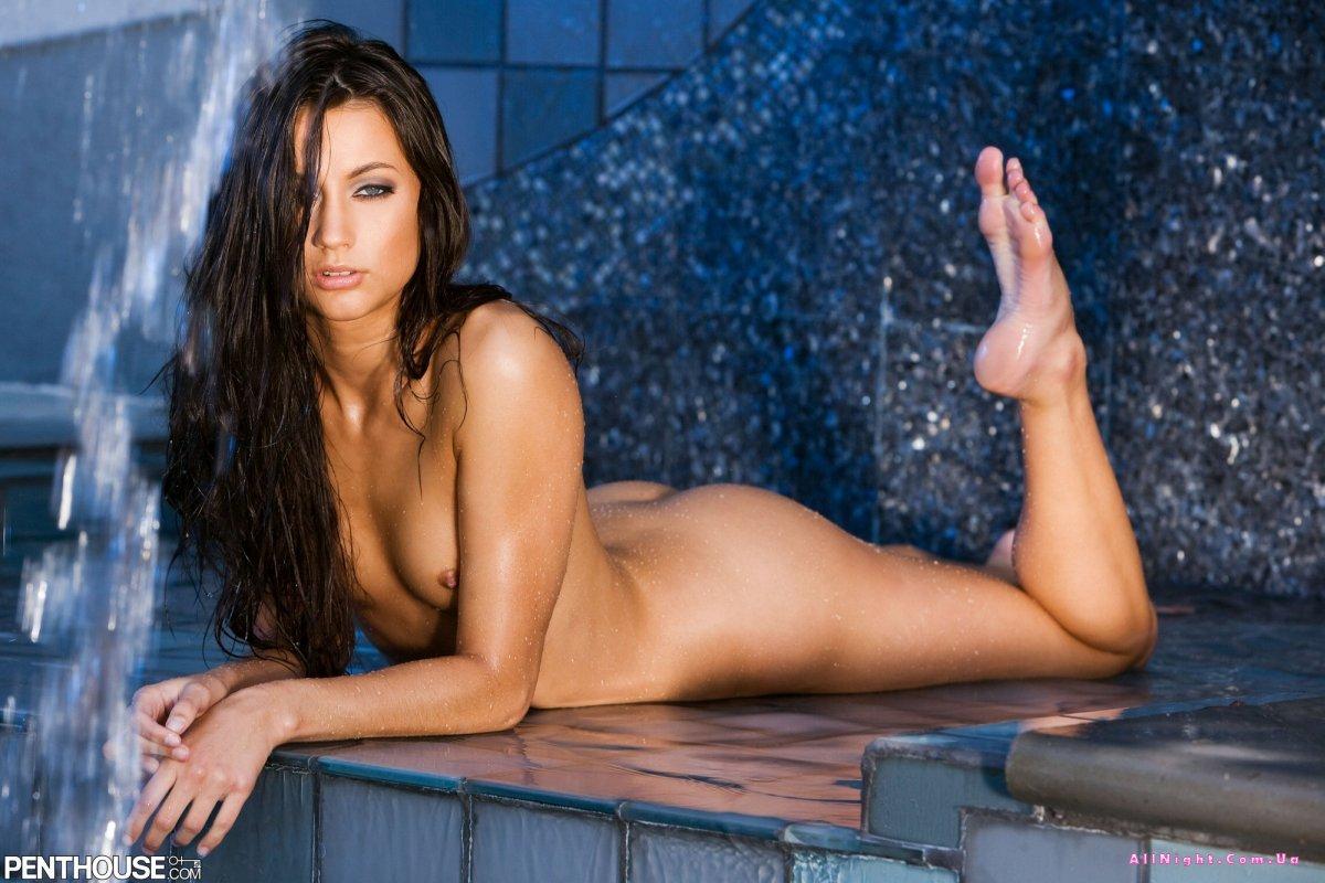Самая красивая порно актриса джорджия джонс 14 фотография