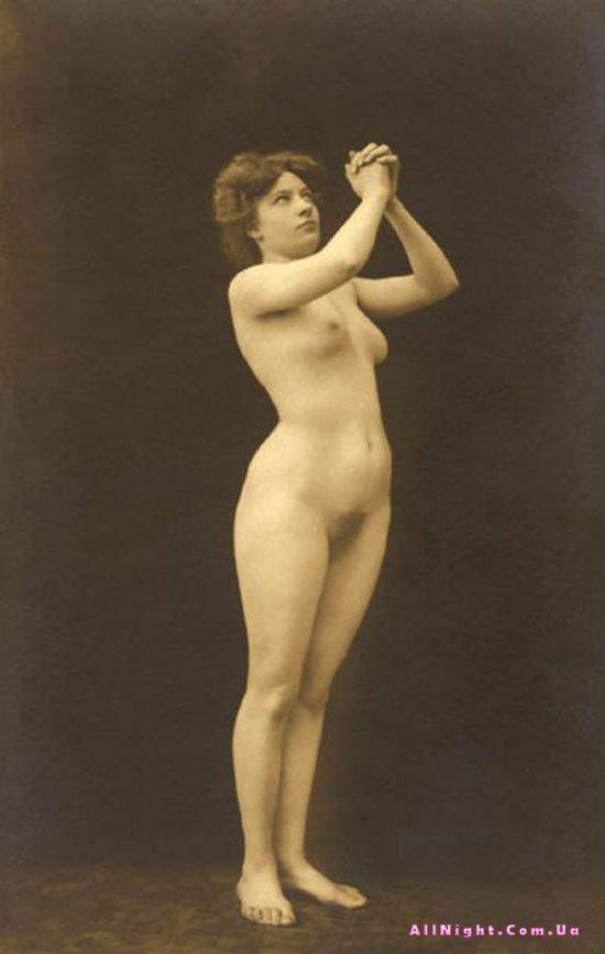 эталоны женского голого тела фото и видео