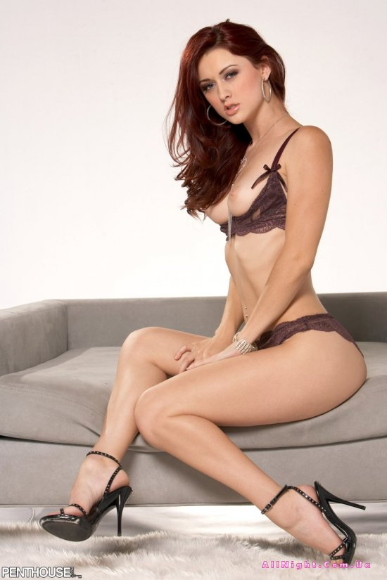 Худощавое тело Karlie Montana (20 фото)