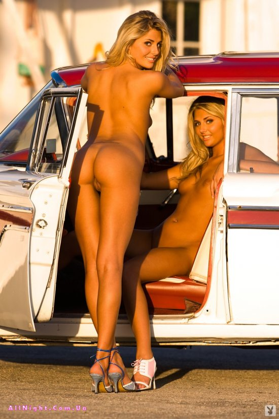 Частное порно гламурной модели karissa shannon
