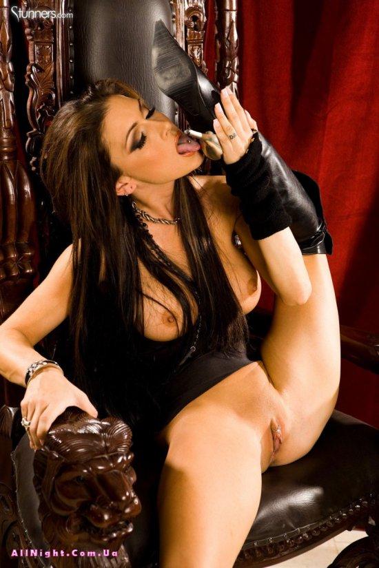 Фото сучки секси