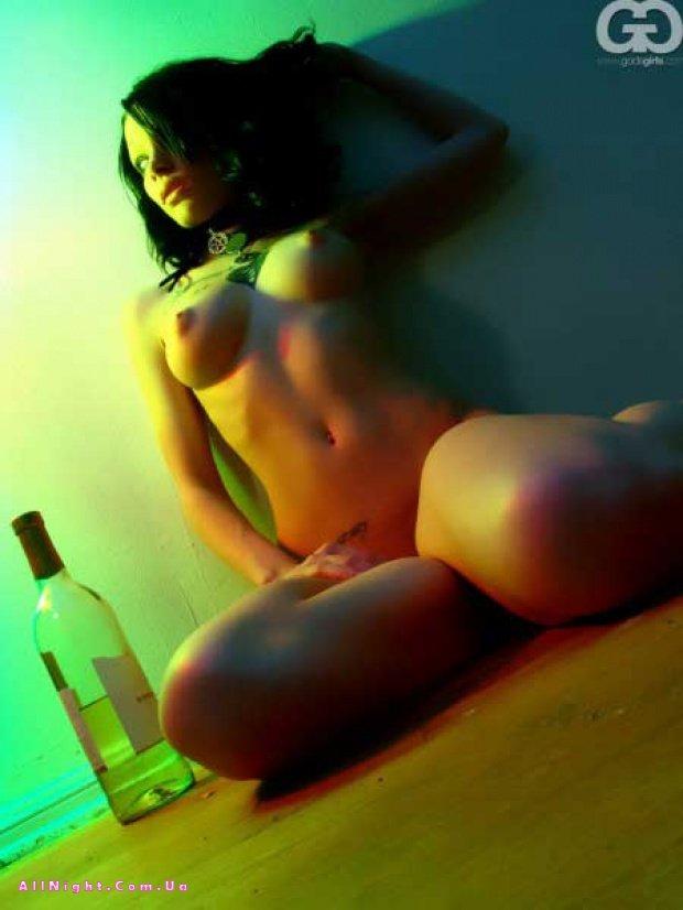 neobichnoe-video-eroticheskoe