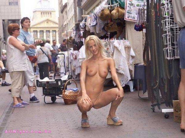 massazh-eroticheskiy-na-profsoyuznoy
