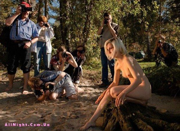 Порно фотограф 28670 фотография