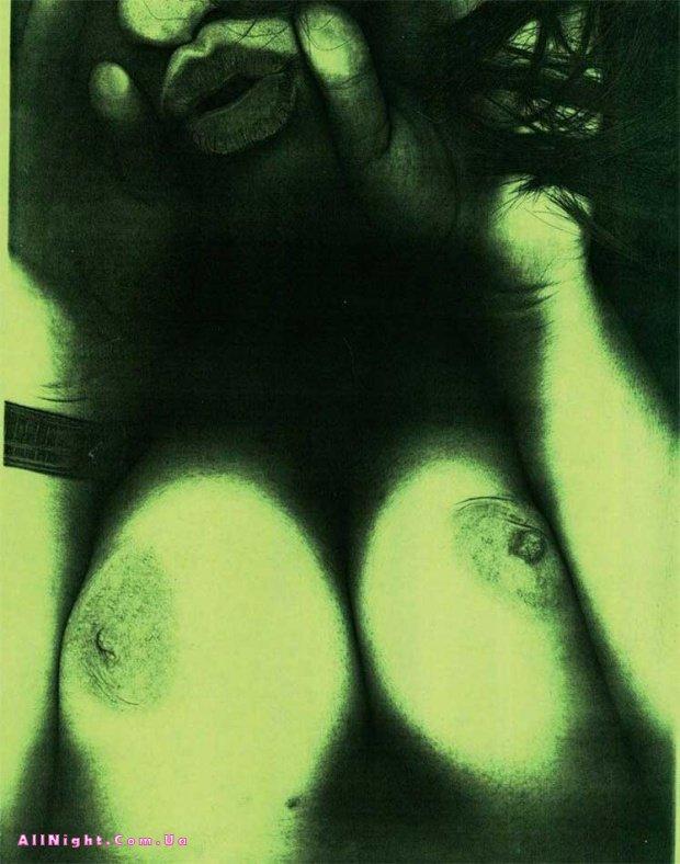 prislannie-eroticheskie-foto-video-polzovateley