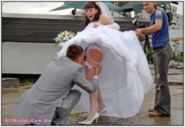 na-svadbe-eroticheskie-foto-nevest