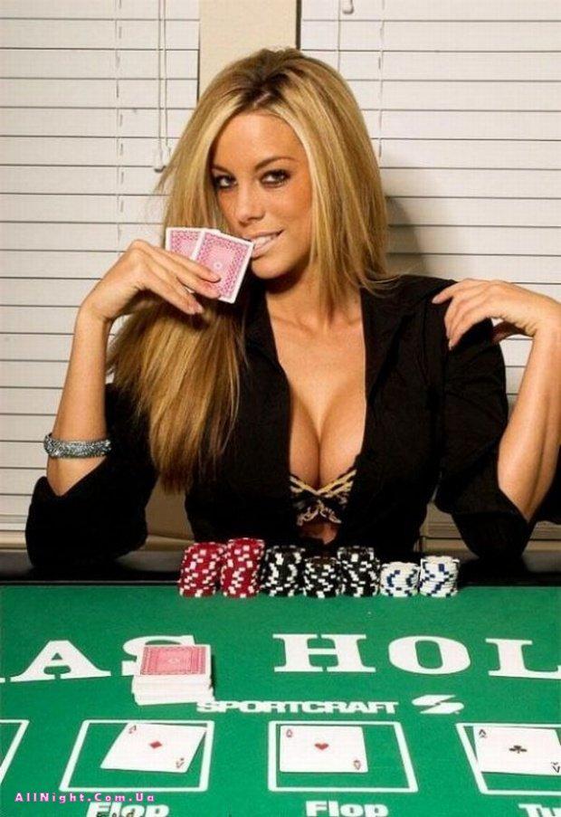 Старые немцы порно проиграла покер может сосать