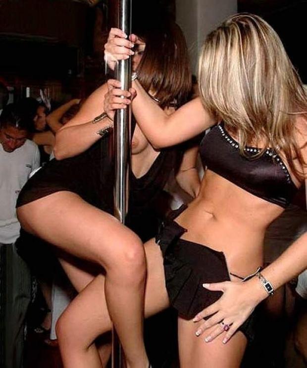 Фото бесплатно пьяных телок порно 25 фотография
