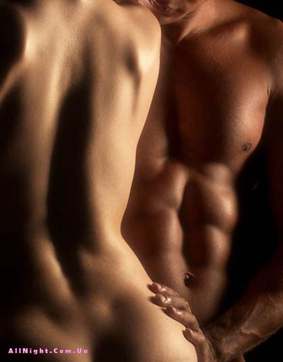 Эротичные интим картинки 34 фото  Eromodels  Предел