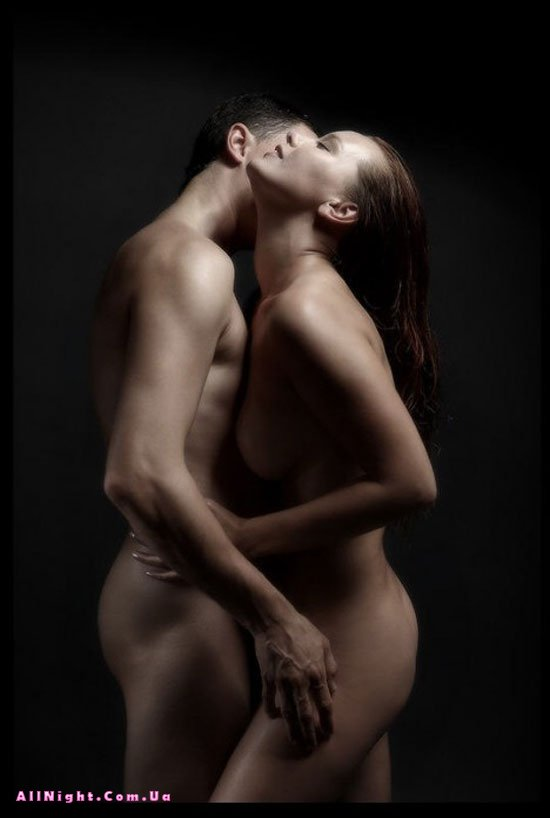 женщина мужчина фотосессия и эротическая голые