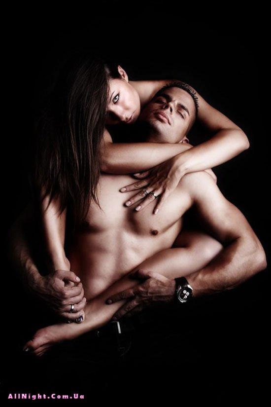 krasivie-eroticheskie-fantazii-vlyublennih