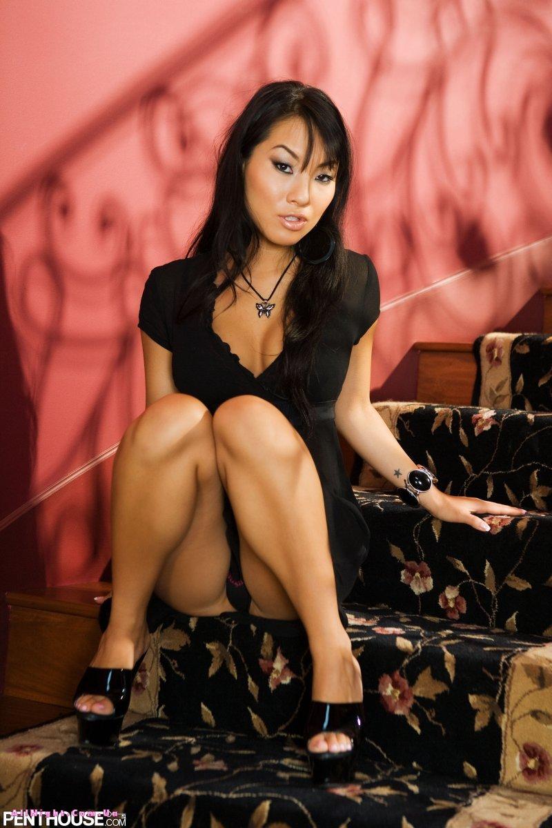 Топ азиатских порно моделей 13 фотография