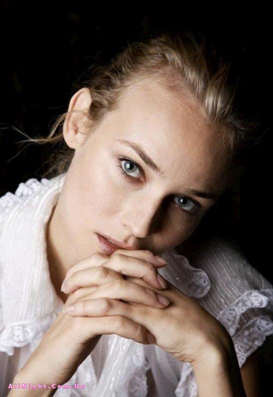 Diane Kruger (10 фото)