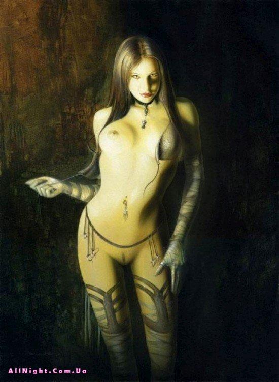krasiviy-eroticheskaya-fantaziya