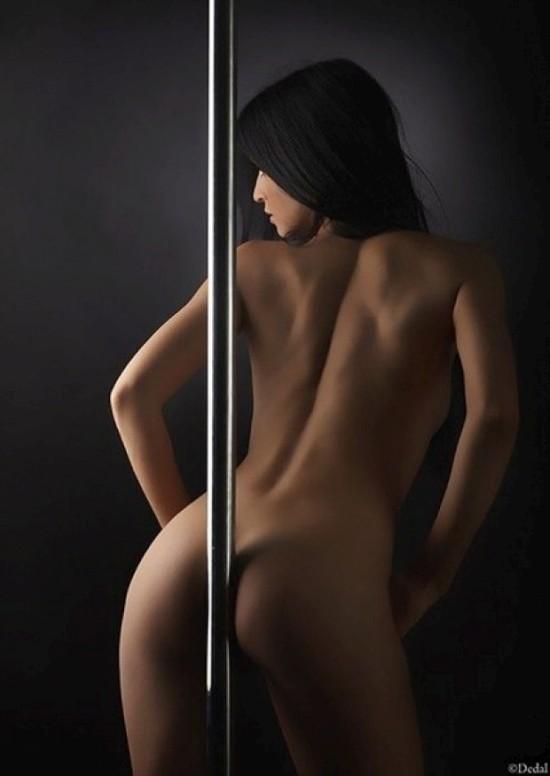 Женские попки - такая красотища (46 фото)