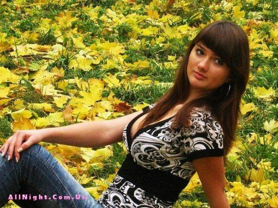 Широкожопые украинки фото фото 367-958