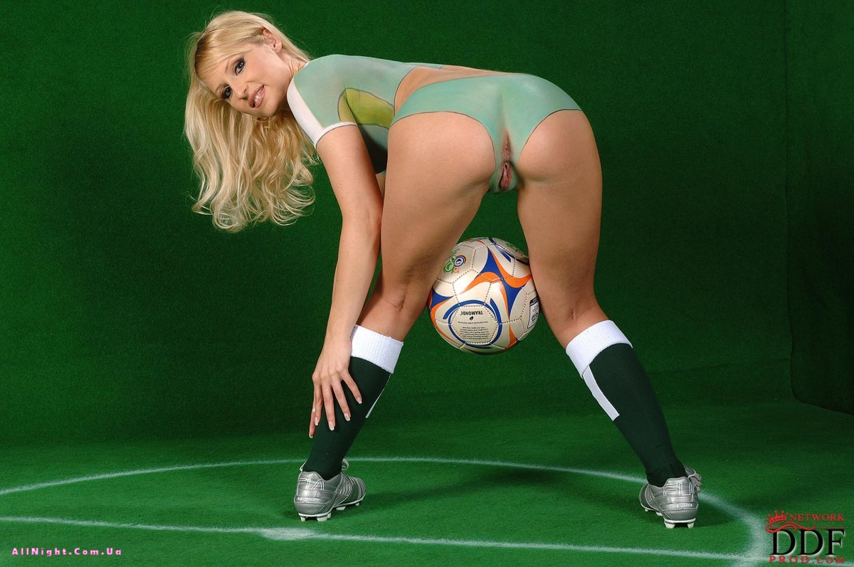 foto-futbol-i-seks