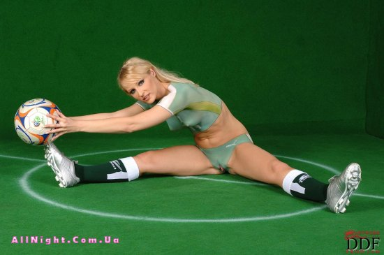 futbolistki-erotika-foto
