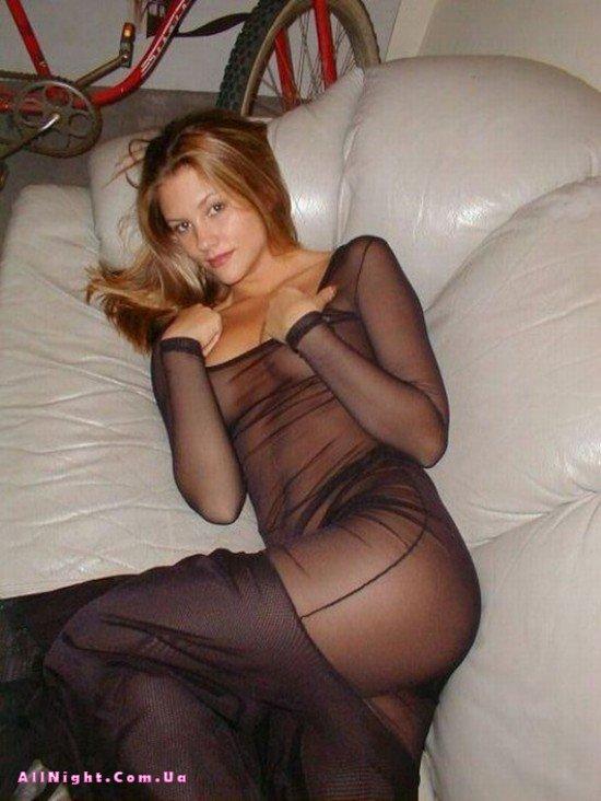 эротические фото женщин 30 40 лет