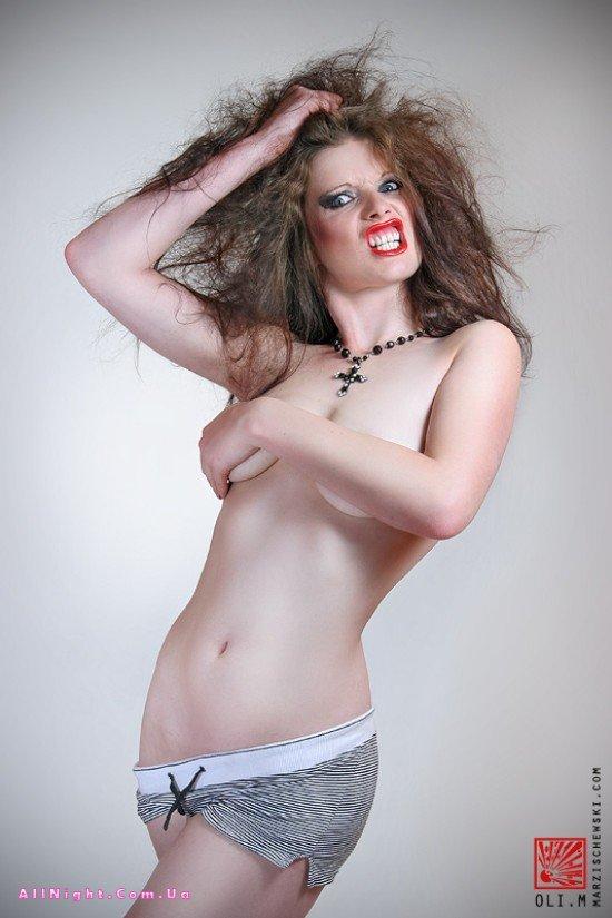 фото 25 летних девушек голых