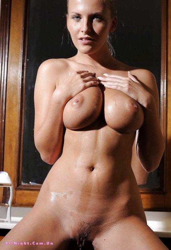 голые девушки в киржаче фотки