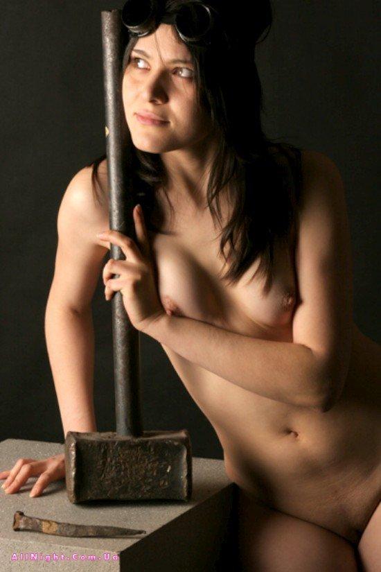 erotika-myagkaya-foto