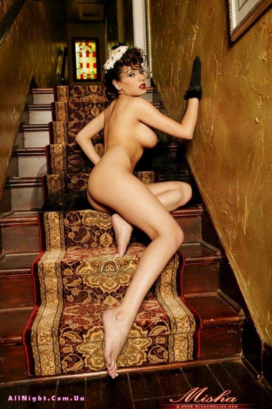 foto-elitnih-golih-prostitutok