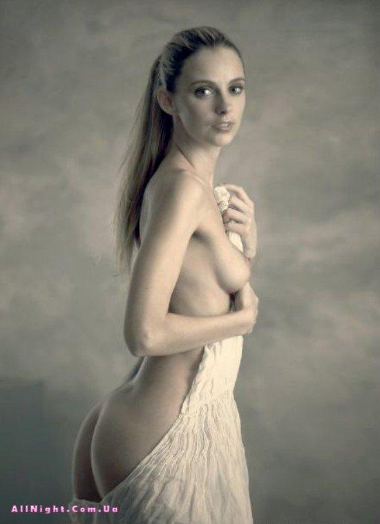 Новые работы от Павла Киселёва (34 фото)