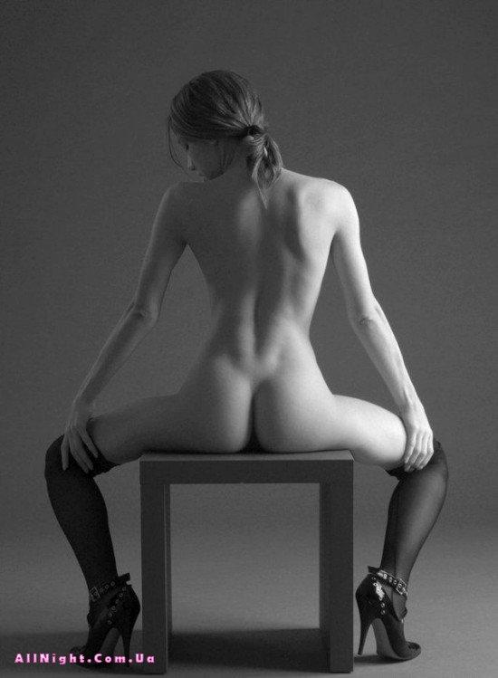 Великолепная эротика Marcus J Ranum (50 фото) | Голые ...: http://obamway.ru/velikolepnaya-erotika-marcus-j-ranum-50-foto-nbsp/