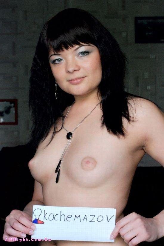 Топлесс-девушки из ЖЖ (30 фото)