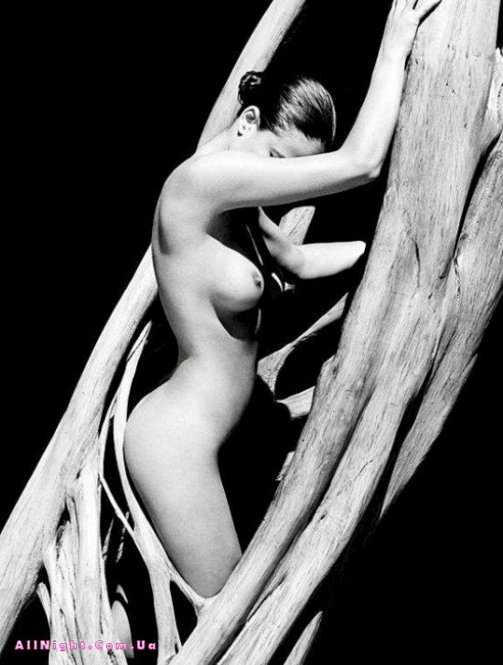 cherno-belie-eroticheskie-fotki