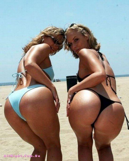 Самые красивые попки бразильских и латинских девушек фото 577-55